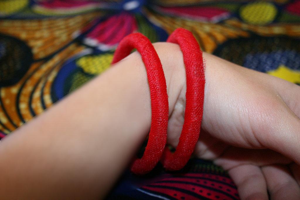 bracciale ricicloso3