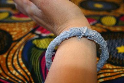 bracciale ricicloso 4