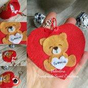 Idea regalo San Valentino per Lui e Lei