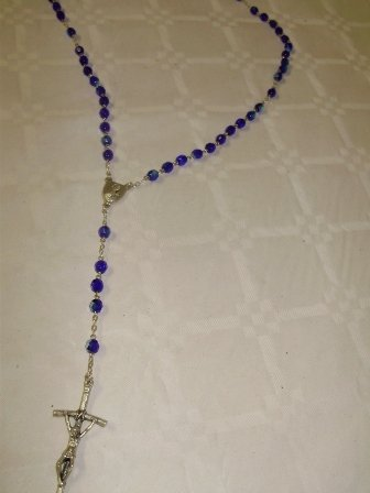 corona da rosario