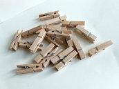 10 MOLLETTE legno VAR6