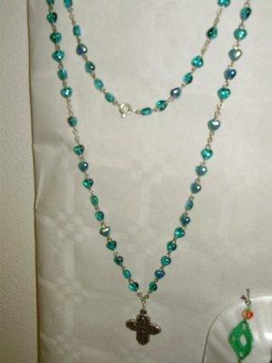 collana-rosario
