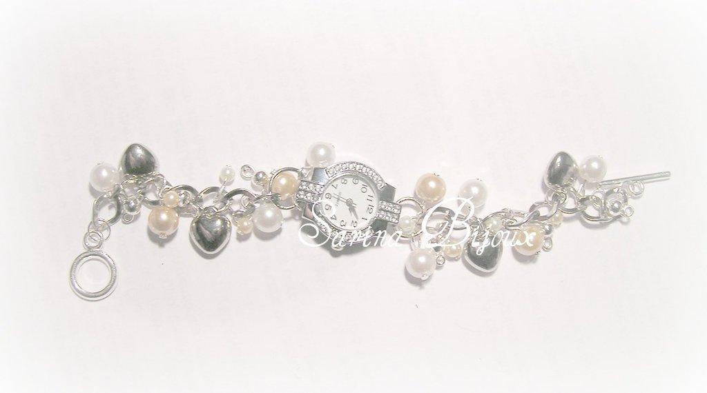 orologio bijoux