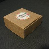Scatolina regalo In cartoncino