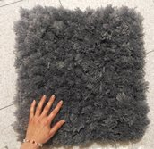 Tappeto di lana