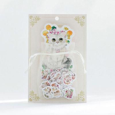 Stickers, adesivi decorativi