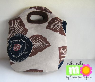 Borsa/Bag