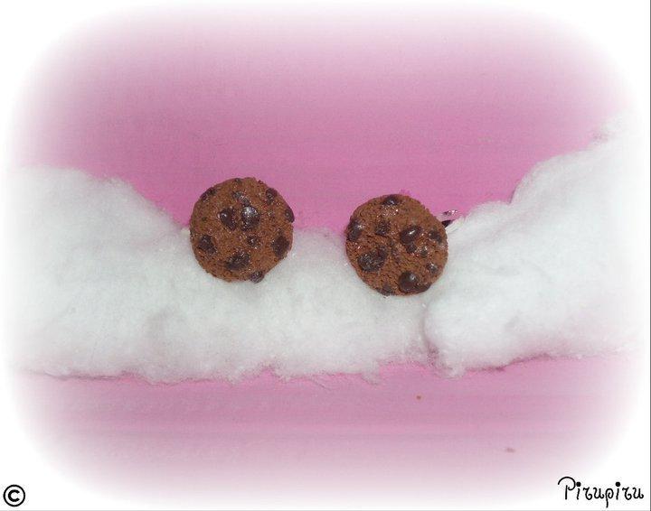 Anello cookies!