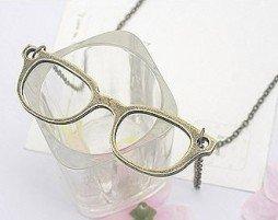 collana occhiali