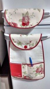 copri maniglia frigo