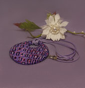 Viola art design