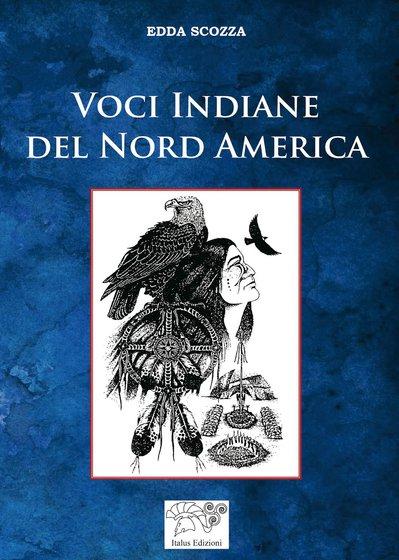 VOCI INDIANE DEL NORD AMERICA
