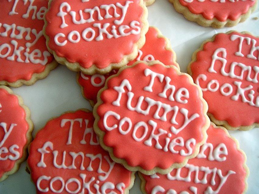 galletas logo