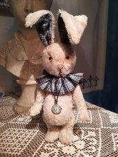 Teddy da collezione - Nunc