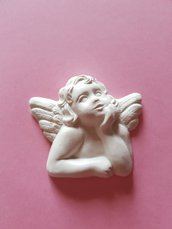 Gessetto angelo profumato