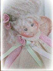 Pigotta in rosa Gabriella
