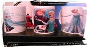 Tazze in ceramica personalizzate