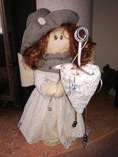Bambola la Contessa
