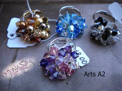 Arts a2