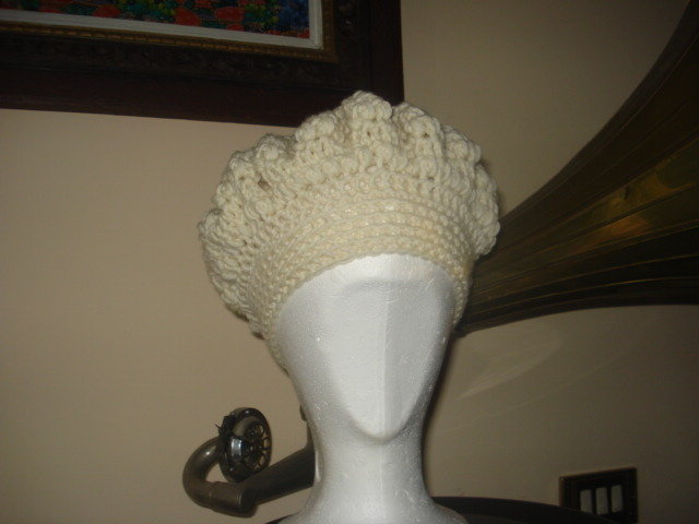 cappello-basco-berretto donna