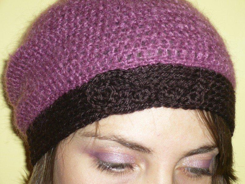 Cappello palloncino