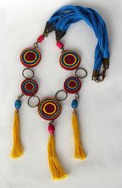 Kenia art design