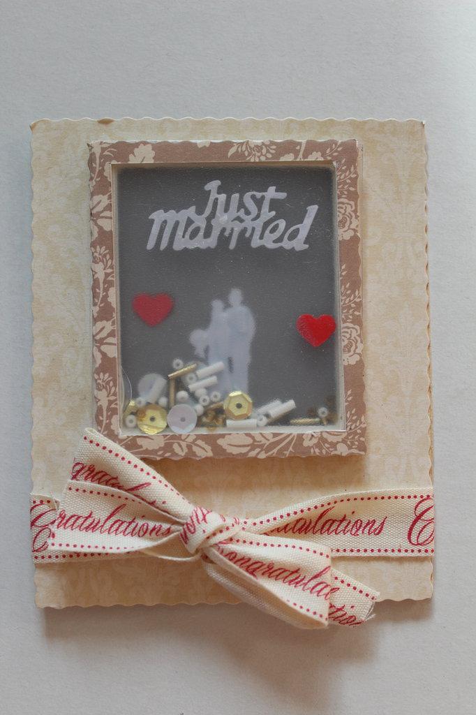 Auguri Matrimonio Bonifico : Biglietto auguri matrimonio shaker feste biglietti e inviti