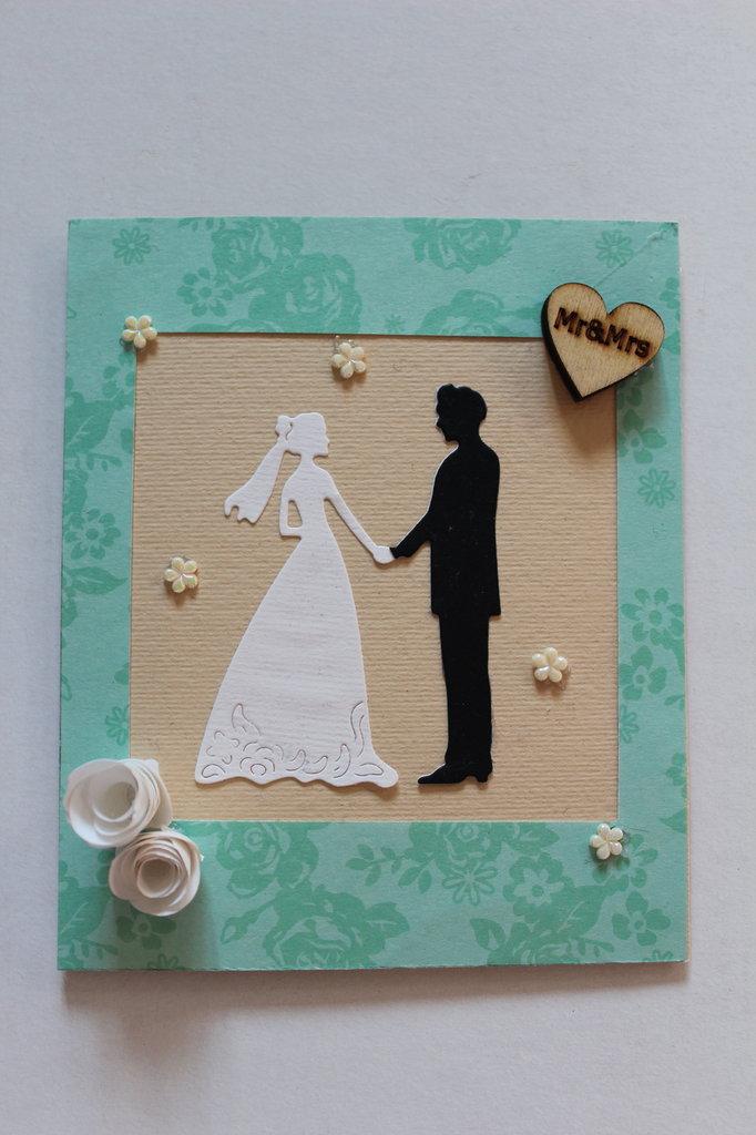 Auguri Matrimonio : Biglietto auguri matrimonio mr&mrs feste biglietti e inviti
