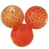 Lotto Agate Orange