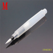 Pennello riutilizzabile ad acqua misura M pl2