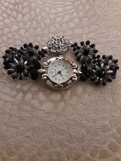Il mio orologio (inserzione personalizzata di presentazione)