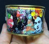 Bracciale di Frida # 2