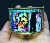 Bracciale di Frida # 4