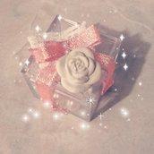 Idee regalo decorazioni