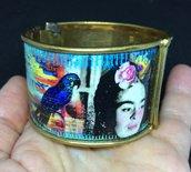Bracciale di Frida # 5