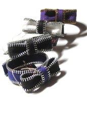Bracciale Fiocchetto di Zip