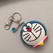 Portachiavi Gatto Doraemon