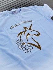 T-shirt personalizzate bimbi e ragazzi