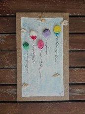 Litomania: creazioni con sassi dipinti a mano!