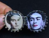 Bracciale di Frida # 8