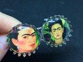 Bracciale di Frida # 9