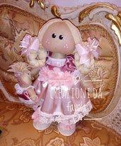Bambola Daisy sognatrice