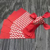 Carta da imballaggio caramelle kk54