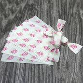 Carta da imballaggio caramelle kk57