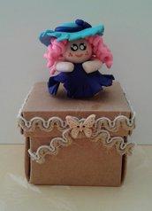 Le Bamboline di Adelaide