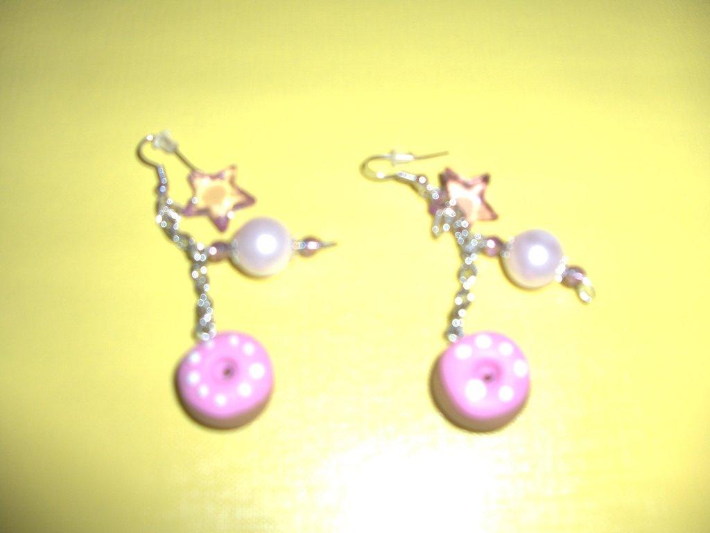 orecchini 1