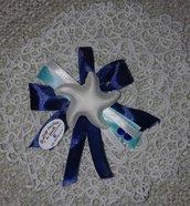 Gessetti profumato stella marina