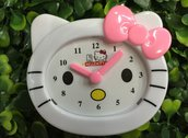 Temperamatite hello Kitty tt27