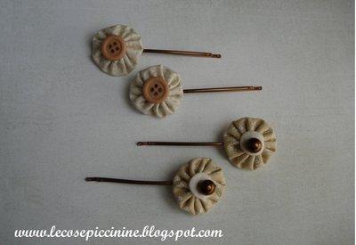 Forcine yo-yo