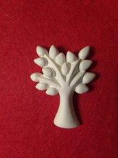 Gessetto profumato albero della vita